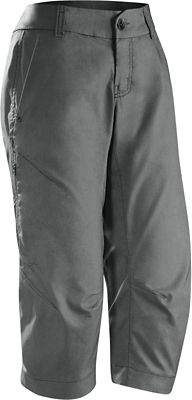 Arcteryx Women's A2B Commuter Long Short