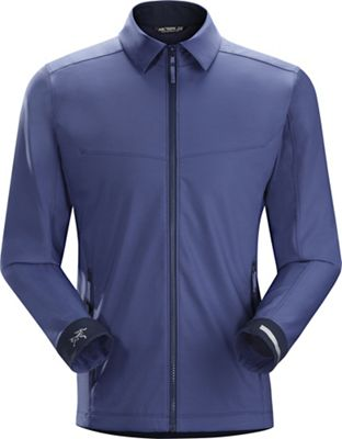 Arcteryx Men's A2B Commuter Jacket