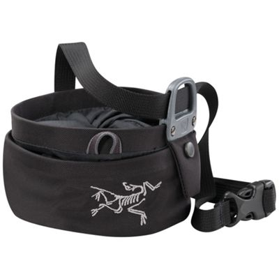 Arcteryx Aperture Chalk Bag