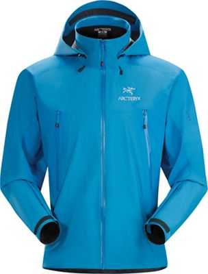 Arcteryx Men's Beta LT Hybrid Jacket