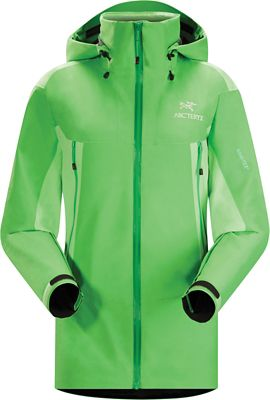 Arcteryx Women's Beta LT Hybrid Jacket