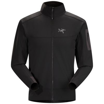 Arcteryx Women's Epsilon LT Jacket