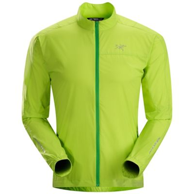 Arcteryx Men's Incendo Jacket