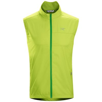 Arcteryx Men's Incendo Vest