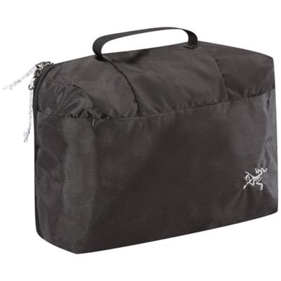 Arcteryx Index 5 Organizer