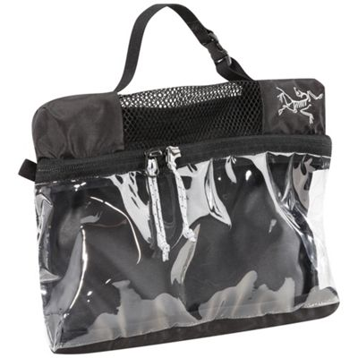 Arcteryx Index Dopp Kit