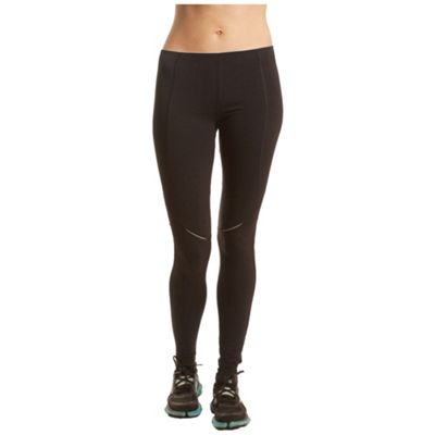 Tasc Women's Cross Country Tight