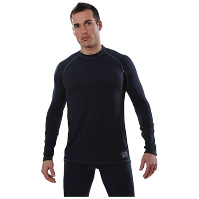 Tasc Men's Level B Base Layer LS T
