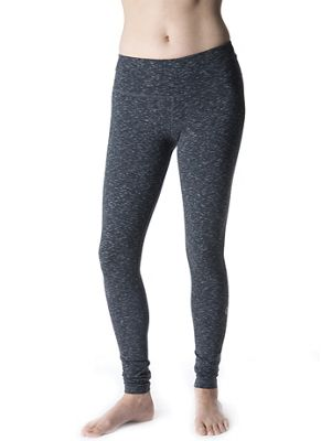 Tasc Women's Nola Legging