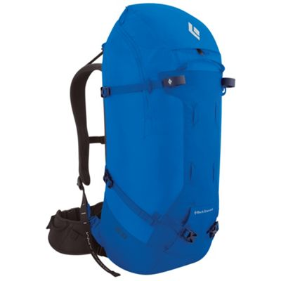 Black Diamond Axis 33 Pack