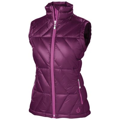Isis Women's Luce Down Vest