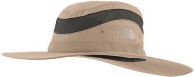 The North Face Outsider Hat