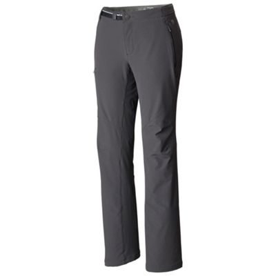 Mountain Hardwear Women's Chockstone Midweight Active Pant