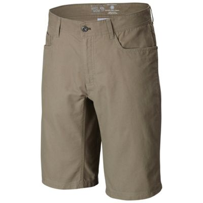 Mountain Hardwear Men's Cordoba V.2 Short