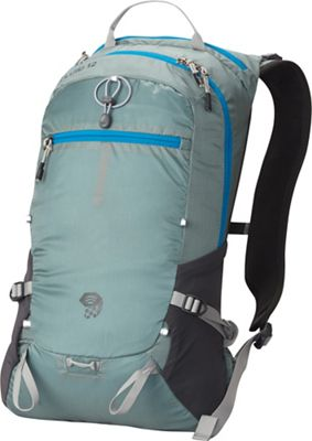 Mountain Hardwear Fluid 12 Pack