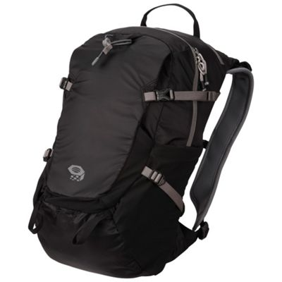 Mountain Hardwear Fluid 18 Pack