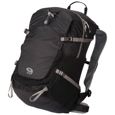 Mountain Hardwear Fluid 24 Pack