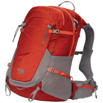 Mountain Hardwear Fluid 32 Pack