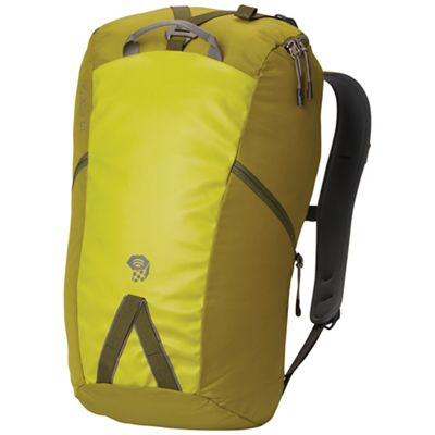 Mountain Hardwear Hueco 20 Pack