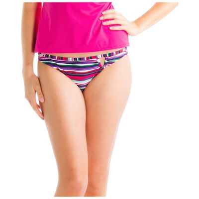 Lole Women's Cocama Bottom