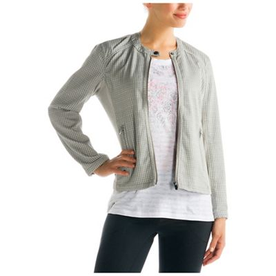 Lole Women's Dakota Jacket