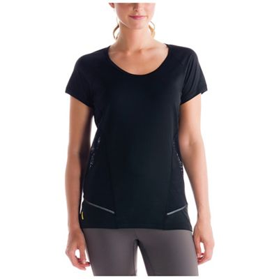Lole Women's Marathon Top