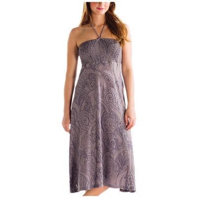 Lole Women's Valencia Dress