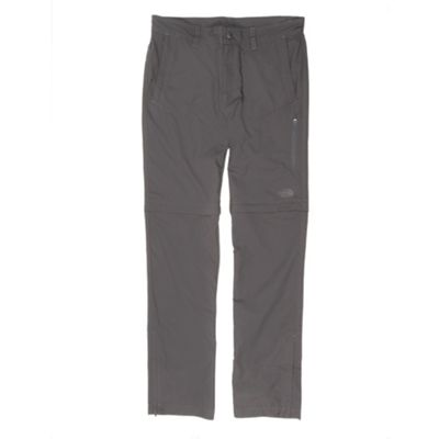 The North Face Men's Horizon II Convertible Pant