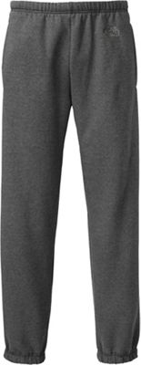 The North Face Men's Logo Sweat Pant