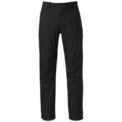 The North Face Men's Nimble Pant