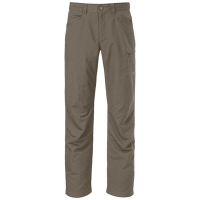The North Face Men's Paramount II Pant