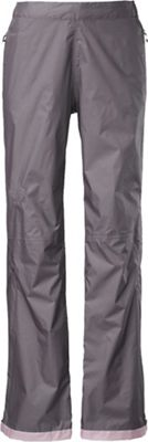 The North Face Women's Venture 1/2 Zip Pant
