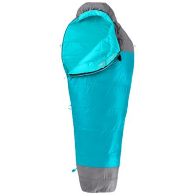 The North Face Women's Cat's Meow Sleeping Bag