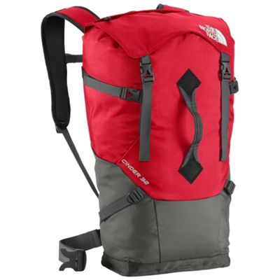 The North Face Cinder 32 Pack
