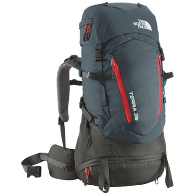 The North Face Youth Terra 35 Pack