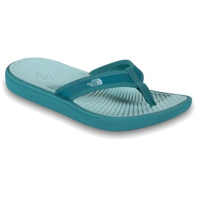 The North Face Women's Base Camp Lite Flip-Flop
