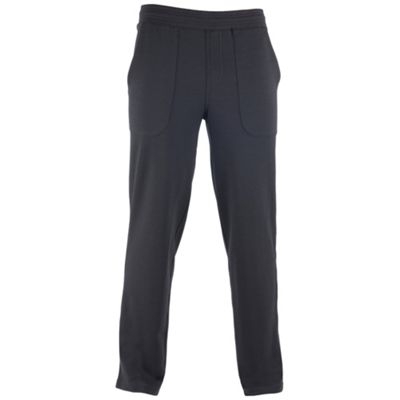 Icebreaker Men's Escape Pant