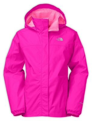 Kids' Jackets Sale | Kids' Winter Jackets Clearance ...
