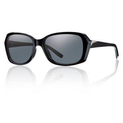 Smith Facet Polarized Sunglasses