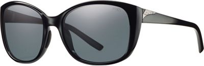 Smith Lookout Polarized Sunglasses