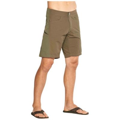 Kuhl Men's Mutiny River Short