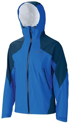 Marmot Men's Artemis Jacket