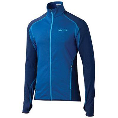 Marmot Men's Caldus Jacket