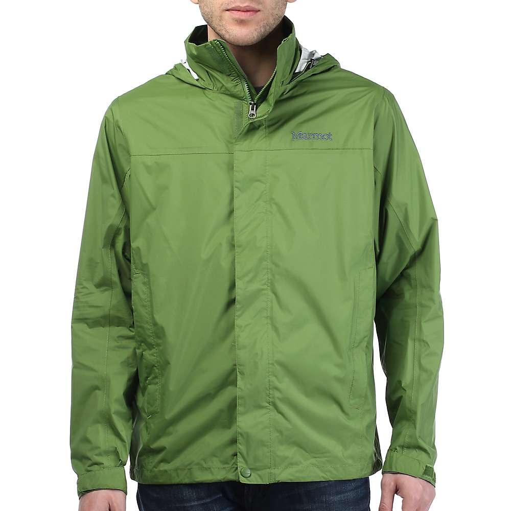 Marmot Waterproof and Rain Jackets - Moosejaw