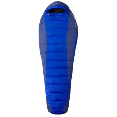 Marmot Sawtooth 15F Sleeping Bag