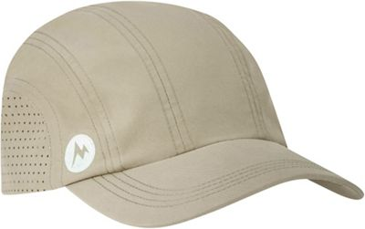 Marmot Simpson Hiking Cap