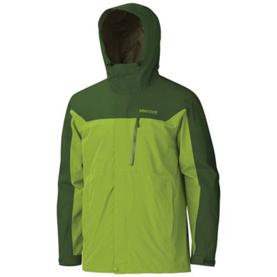 Marmot Men's Southridge Jacket