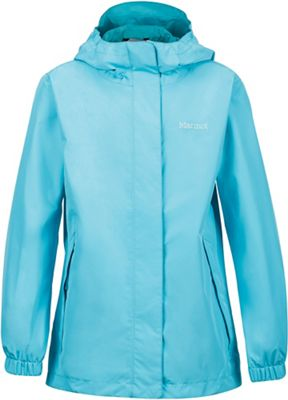 Marmot Girls' Southridge Jacket