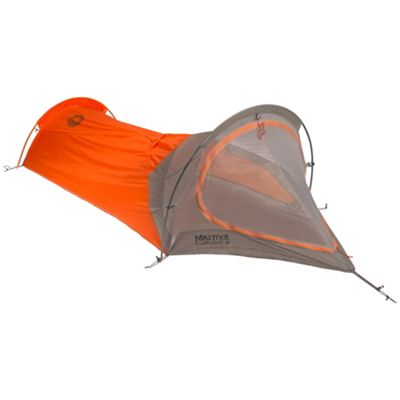 Marmot Starlight 1 Person Tent