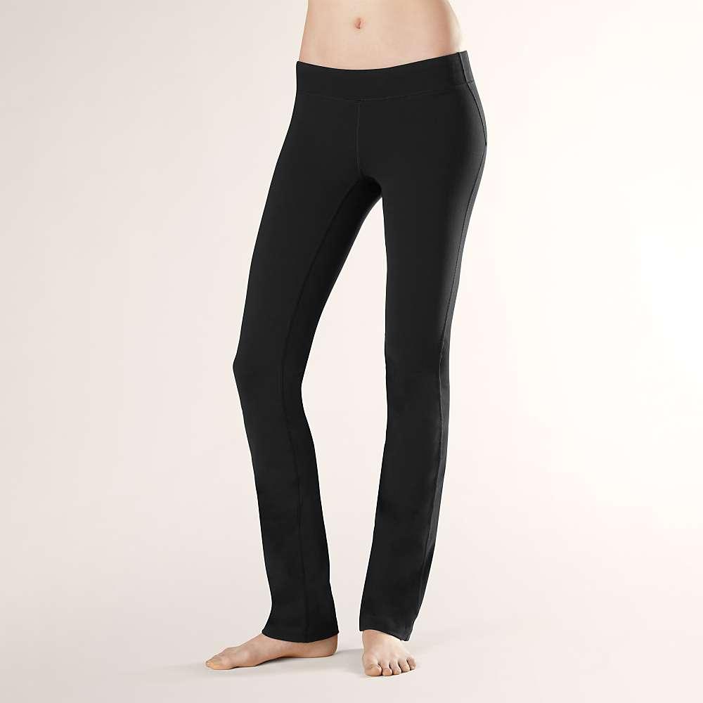 Lucy Women's Lotus Pant